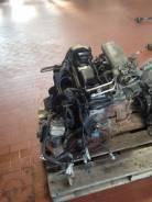 Двигатель в сборе. Audi 80, 8C/B4. Под заказ