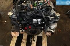 Двигатель в сборе. Audi A6 Audi S6. Под заказ