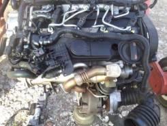 Двигатель в сборе. Audi Q5 Audi A5 Audi A6 Audi A4 Двигатель CAHA. Под заказ
