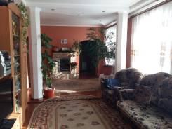 Продам дом. Бонивура, р-н Силуэт, площадь дома 106 кв.м., централизованный водопровод, электричество 7 кВт, отопление твердотопливное, от частного ли...