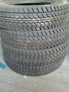 Dunlop SP LT 01. Всесезонные, без износа, 1 шт