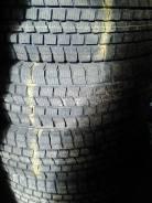Dunlop SP Winter ICE 02. Всесезонные, без износа, 4 шт