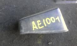 Стекло салонного фонаря. Toyota Corolla, AE100, AE100G
