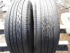 Bridgestone Regno GR-XT. Летние, 2013 год, износ: 10%, 2 шт