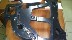 Крепление бампера. BMW X5