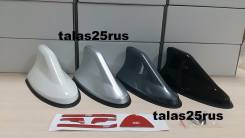 Антенна. Toyota: Alphard, Allion, 4Runner, Auris, Aristo, Avensis, Belta, Aqua, Blade, Brevis, Caldina, Camry, Celsior, Chaser, Corolla, Corolla Axio...
