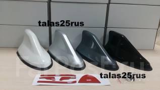 Антенна. Toyota: Allion, 4Runner, Avensis, Aqua, Belta, Alphard, Auris, Aristo, Blade, Brevis, Caldina, Camry, Celsior, Chaser, Corolla, Corolla Axio...