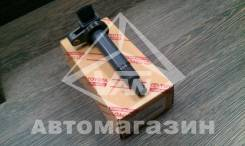Катушка зажигания. Toyota: GS300, Tundra, GS30, GS350, 4Runner, Land Cruiser, Sequoia, Celsior, Crown, GX470, Crown Majesta, Soarer Lexus: GS300, LX47...