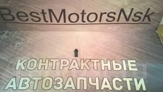 Датчик расхода воздуха. Nissan: Fairlady Z, 350Z, Stagea Ixis 350S, Primera, Infiniti FX45/35, Skyline, AD, Elgrand, Caravan, Teana, Wingroad, Presage...