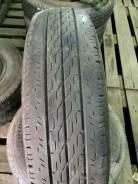 Bridgestone Ecopia R680. Летние, 2011 год, износ: 20%, 2 шт