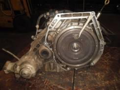 АКПП. Honda CR-V Двигатели: R20A2, R20A