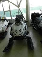 Yamaha Viking Professional. исправен, есть птс, без пробега
