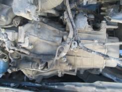 Цилиндр сцепления рабочий. Hyundai Solaris, RB, Z94CT Двигатели: G4FA, G4FC