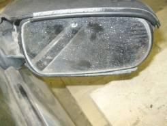 Стекло зеркала. Nissan Primera, P10