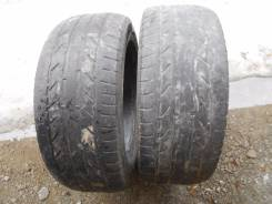 Bridgestone Potenza S03 Pole Position. Летние, 2010 год, износ: 90%, 2 шт