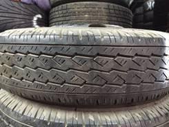 Bridgestone Duravis R670. Летние, 2011 год, износ: 20%, 4 шт