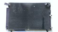 Радиатор кондиционера. Toyota Progres, JCG11, JCG10, JCG15, JZX100, JZX101, JZX105, JZX110, JZX115 Toyota Mark II, JZX105, JZX101, JZX115, JZX100, JZX...
