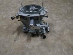 Карбюратор. Лада 2108 Двигатель 1300