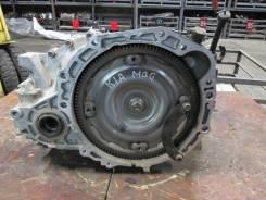 Автоматическая коробка переключения передач. Kia Magentis Двигатель G4KD