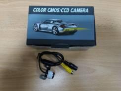 Камера Заднего Вида GT-S651