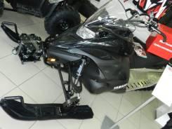 Yamaha FX Nytro MTX. исправен, есть птс, без пробега
