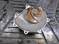 Помпа водяная. Rover 75