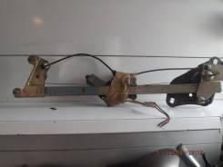 Стеклоподъемный механизм. Toyota Vista, CV40