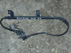 Датчик abs. Nissan Bluebird, EU14 Двигатель SR18DE
