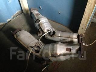 Катализатор. Infiniti M35, Y50 Infiniti FX35, S50 Двигатель VQ35DE