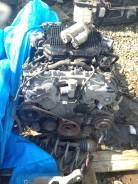 Двигатель в сборе. Infiniti G25 Nissan Skyline, NV36 Двигатели: VQ25HR, VQ25DD