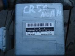 Блок abs. Toyota Town Ace Noah, SR50, CR50 Toyota Lite Ace Noah, CR50, SR50 Двигатели: 3SFE, 3CT