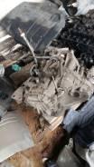 Автоматическая коробка переключения передач. Toyota Funcargo