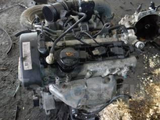 Двигатель в сборе. Audi A3 Audi A2. Под заказ