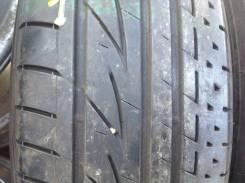Bridgestone Playz RV, 215/65 R 15
