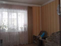 Комната, проезд Подольский 6. Центральный, частное лицо, 18,0кв.м.