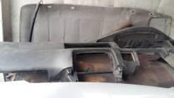 Панели и облицовка салона. Toyota Camry Gracia