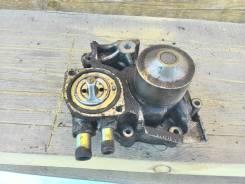 Помпа водяная. Subaru Legacy B4, BE5 Двигатель EJ20