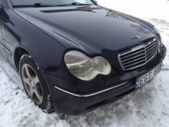 Лонжерон. Mercedes-Benz: X-Class, E-Class, C-Class, M-Class, V-Class, B-Class, S-Class, A-Class, G-Class, R-Class