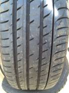 Toyo Proxes T1 Sport, 215/45R18
