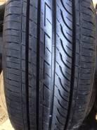 Dunlop Enasave RV503. Летние, 2008 год, износ: 5%, 4 шт