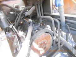 Коробка переключения передач. Toyota 02-2TD25 Двигатель 2D