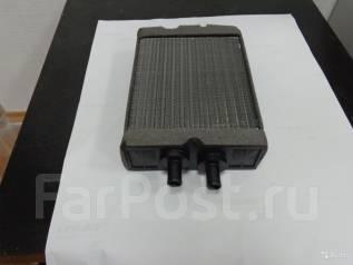 Радиатор отопителя. Volvo Komatsu Hitachi Hyundai