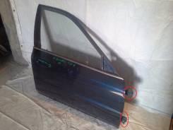 Крепление боковой двери. Honda Accord, CD4