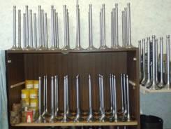 Клапана газораспределения 6AL-25/30 Sulzer