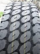 TyRex All Steel VM-1. Всесезонные, 2015 год, без износа, 4 шт