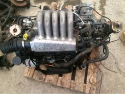 Двигатель. Volkswagen. Под заказ
