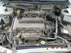 Головка блока цилиндров. Nissan: Wingroad, Presea, Primera Camino, NX-Coupe, Primera, Bluebird, Rasheen, Sunny, Lucino, Gloria, Avenir, Cedric, Pulsar...
