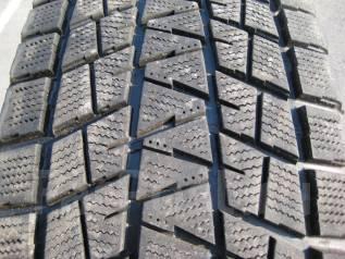 Bridgestone Blizzak DM-V1. Всесезонные, износ: 20%, 4 шт