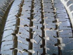 Firestone Transforce HT. Грязь AT, 2008 год, износ: 5%, 4 шт