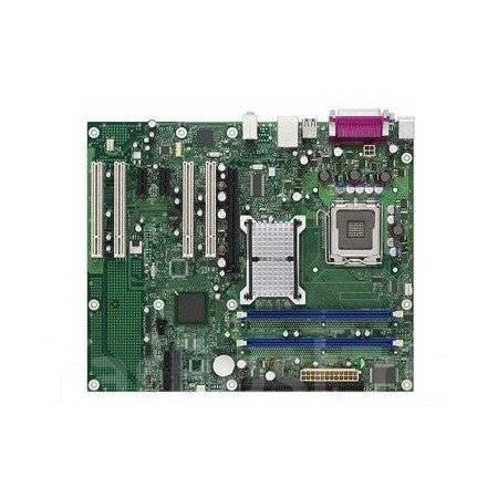 Intel D945PLRN Driver (2019)